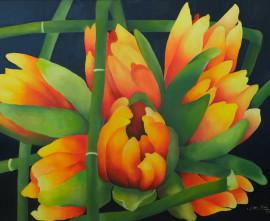 Flowers NS 05