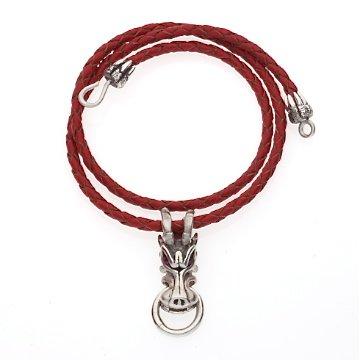 drakorok necklace