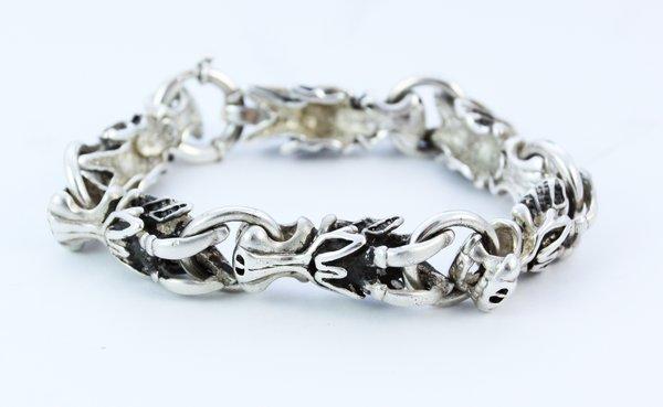 drakorok silver
