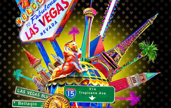 City Icons poker_sky